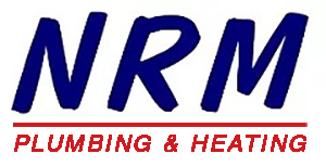 NRM Plumbing & Heating
